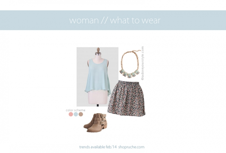 February 2014 What To Wear 2-BLOG