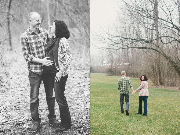 columbus ohio lifestyle maternity photographer 2
