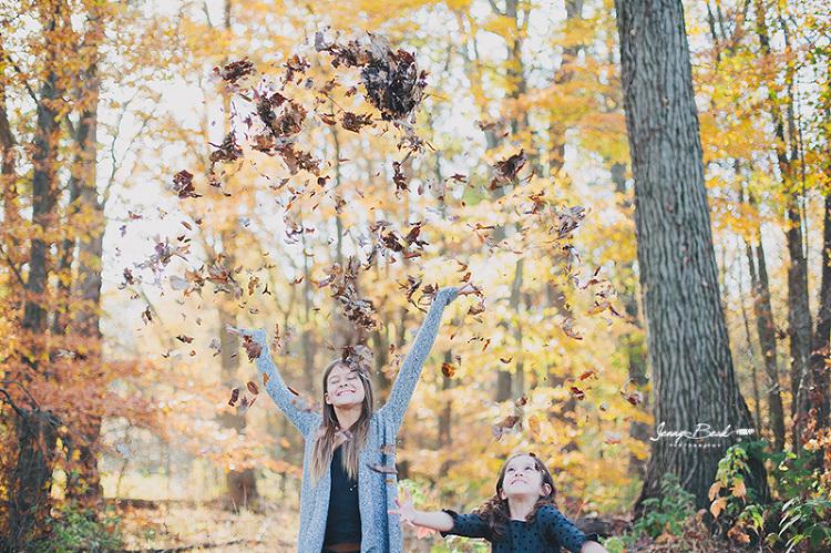 new albany ohio family photographer 3