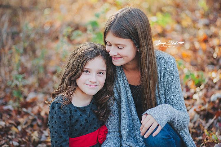new albany ohio family photographer 4