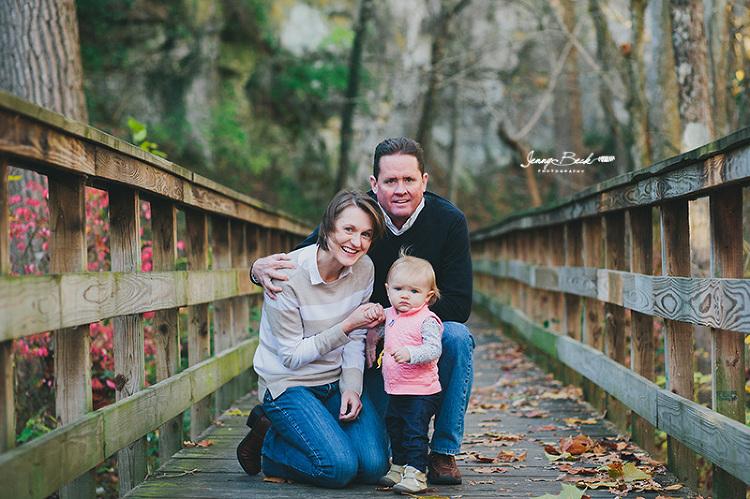 dublin ohio family photographer 3