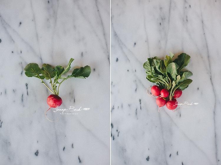 fine art food photography 1