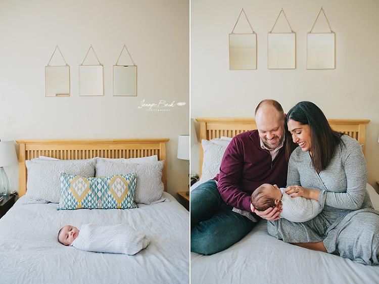 new albany ohio newborn photographer 5