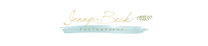 Columbus Ohio Newborn & Family Artistic Photography logo